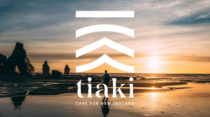 ニュージーランド政府観光局、環境に対する観光業界の取り組み事例を発表、自然保護で新たな電気キャンピングカーの貸し出しも【動画】