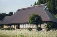 せとうちDMO、広島県庄原市に古民家の宿を開業へ、予約は観光協会サイトで受付け