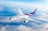 タイ国際航空、仙台/バンコク線を復活へ、インバウンド需要への期待で今冬に週3便で