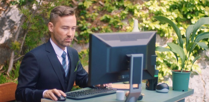 モナコ公国、MICE誘致で「環境にやさしい」をアピール、「Business is Green」で最新情報を提供