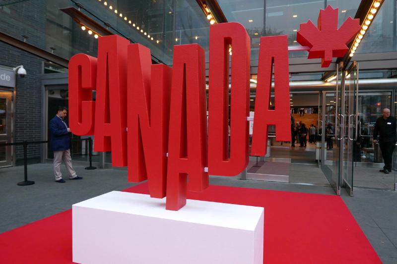 カナダの旅行業界向けイベントを取材した、オフ期に観光客を呼び込む観光戦略からオーバーツーリズムへの見解まで