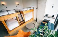 訪日客向け無人ホテル「Hosty」、東京進出など全国70拠点に拡大へ、KDDIなど第三者割当増資で3.3億円を調達