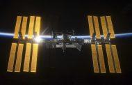国際宇宙ステーションへの宿泊が実現へ、NASAが2020年から一般旅行者の受入れ開始、宿泊料は1人1泊385万円、旅費は往復65億円に