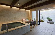 京町家を高級リゾートに仕立てた宿泊施設、京都・東山と御所東に7月開業、タイムシェアも導入へ