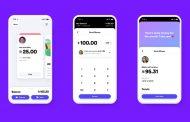 フェイスブックの新デジタル通貨「リブラ」、ブッキングやウーバーも参画方針、旅行サービスのデジタル決済は急務