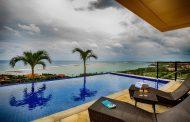南西楽園リゾート、宮古島「シギラリゾート」内に全40室のヴィラを開業へ、プライベートプール付きで