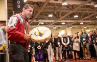 カナダが重視する先住民ツーリズムとは? 多様な文化や負の遺産も観光素材とする取り組みを現地取材した【写真】
