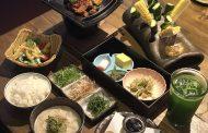 ふるさと納税の返礼品にご当地バスツアー、埼玉県深谷市が3.3万円以上の寄付で、渋沢栄一記念館や地場野菜をアピール