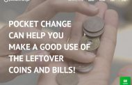Wi-Fi貸出し「ビジョン」、海外通貨を電子マネーに交換できる「ポケットチェンジ」に出資
