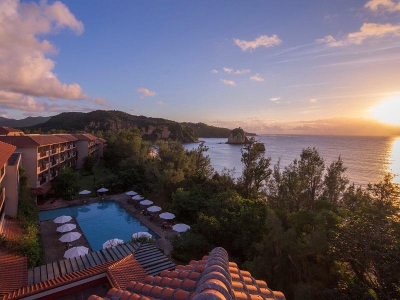 星野リゾート、「ニラカナイ西表島」をリブランド、ジャングルリゾートをコンセプトに豊富な体験も