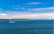 国交省、「海事観光」推進で協議会発足、体制整備や関係者間の連携など議論