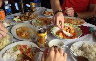 中国人の旅先選びの決め手は? 旅行前に「訪問先をはっきり決めない」が51%、関心事は「自然」と「食事」