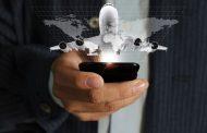 ツアー用の航空包括運賃(IT運賃)が変動制に、航空会社が「ダイナミックプライス」を導入する背景と未来予測を聞いてきた