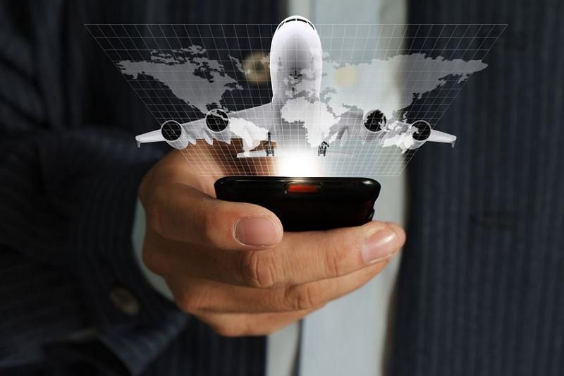 ナビタイム・トラベル、「Amazon Pay」「Google Pay」導入、国内航空券・宿泊の決済で