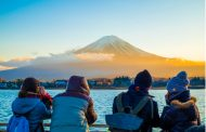 【図解】訪日外国人数、2019年10月は台風も影響で5.5%減、韓国が65%減、ラグビーW杯出場国からは8万人増 ―日本政府観光局(速報)