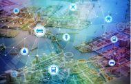 空港から都心を結ぶMaaS実証実験、自動運転タクシーなど各種モビリティの連携で、JTBなど7社