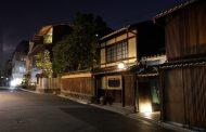 京都・祇園の高級ホテルが「清水寺の貸切り」プラン発売、一般拝観終了後に5組10名限定で、2名1室1人5万円から