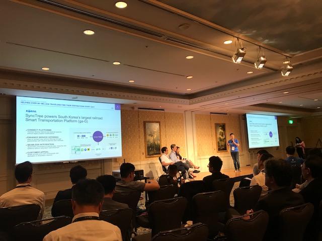 WiT Japan 2019、起業家コンテストの最終審査に進む3社決定、ニッチ市場に特化が進む傾向に