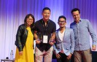 WiT JAPAN2019、起業家プレゼン最優秀賞はミャンマー市場特化のOTA「Flymya」