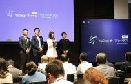中国モバイル決済「WeChatPay(ウィーチャットペイ)」が日本でも拡大、導入企業は1年で6倍、訪日中国人の旅行変化が後押し
