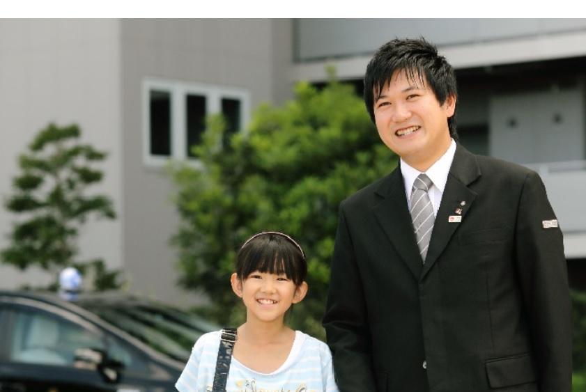 日本交通、名建築を専門家とめぐるタクシーツアー、夏休み限定の子ども向けに運行へ