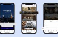 宿泊予約「Relux(リラックス)」、アプリに当日予約機能を導入、現在地から「近い順」検索も可能に