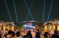 クチコミで人気のテーマパーク2019、国内トップは3年連続「ユニバーサル・スタジオ・ジャパン」 ―トリップアドバイザー