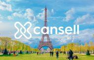 宿泊予約の権利売買のキャンセル社、出品エリアに欧州5カ国を追加、対象ホテルが世界150万軒以上に