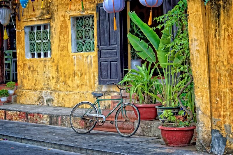 米・旅行有力誌の観光都市ランキング2019、東京が7位に急上昇、京都が8位、1位はベトナム・ホイアン ―Travel+Leisure誌