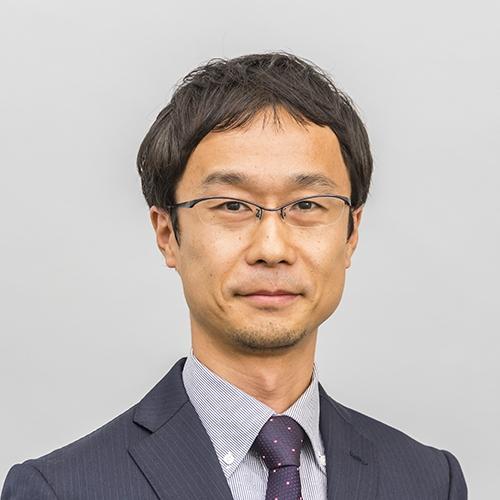 菅野正洋(かんの まさひろ)