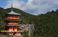 欧米豪の訪日客に人気の「熊野古道」、高評価の理由を分析してみた【コラム】