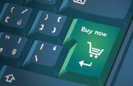 アジアの小売業売上ランキング、トップは中国「アリババ」2435億ドル、EC市場が台頭へ ―ユーロモニター調査