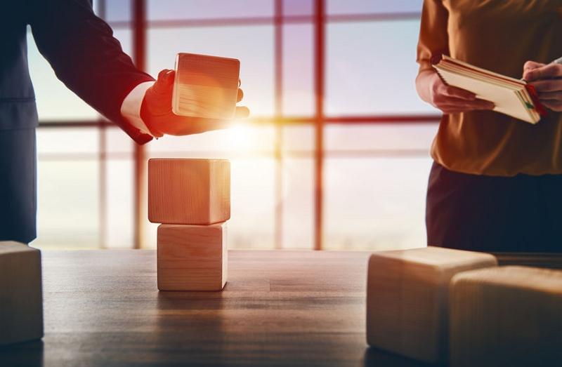 JAL、都市人材と地方企業のマッチング事業でパソナと協業、航空券で地域への移動支援
