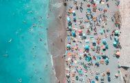 夏休みの旅行動向予測2019、総旅行者数は昨年並みの7700万人、海外旅行の消費額は1割増に ―JTB調べ