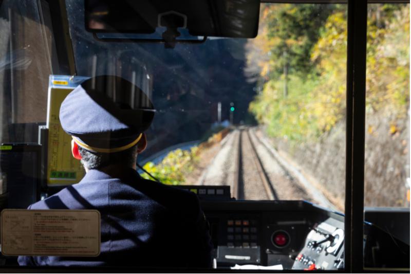 国交省、鉄道分野の技術開発で公募開始、地方鉄道向け保安システムなどテーマで
