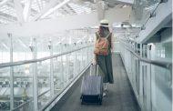 JTB、日本人の海外旅行の実態をまとめた「JTBレポート2019」を発表、出国率は20代女性が1位に