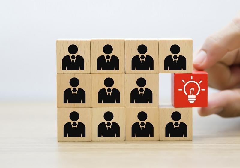 エボラブルアジア、新経営体制を発表、代表取締役社長に柴田氏、吉村氏は成長戦略に特化