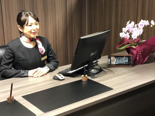 日本旅行、上質な旅行に特化した旅行相談コンシェルジュ・デスクを開設、完全予約制、オーダ―メイド旅行など提供