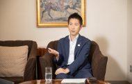 JR東日本のMaaS戦略とは? 鉄道のオンライン化は正念場、チケット販売の未来から新たな観光需要の創出まで担当者に聞いてきた