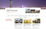 アゴダ、世界の観光都市の旅行情報ガイド開始、自然・ビーチ・グルメなど5つのテーマを網羅