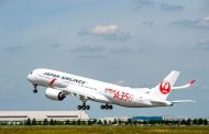 JAL、国内線保安検査締切を「20分前まで」に変更、10月27日から全空港で