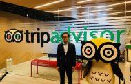 トリップアドバイザーの日本トップに聞いてきた、日本人ユーザーが倍増した秘訣から3年間で起きた大きな変化まで