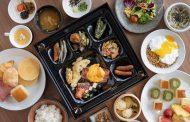 JR九州ホテルズ、日比谷に新ブランドのホテル開業、朝食・夕食に九州の食材