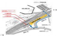 千葉県富津市、高速バス下車後の二次交通でカーシェア提供、タイムズ24と共同で