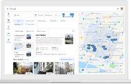 グーグルが旅行系サービスの拡充を加速、航空券の最安値保証や地図上のAR表示など