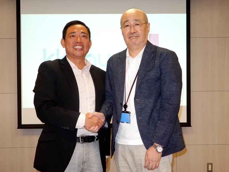 台湾発祥の世界現地ツアー予約「KKday」、クールジャパン機構から11億円の資金調達、訪日外国人のタビナカ消費拡大で連携へ