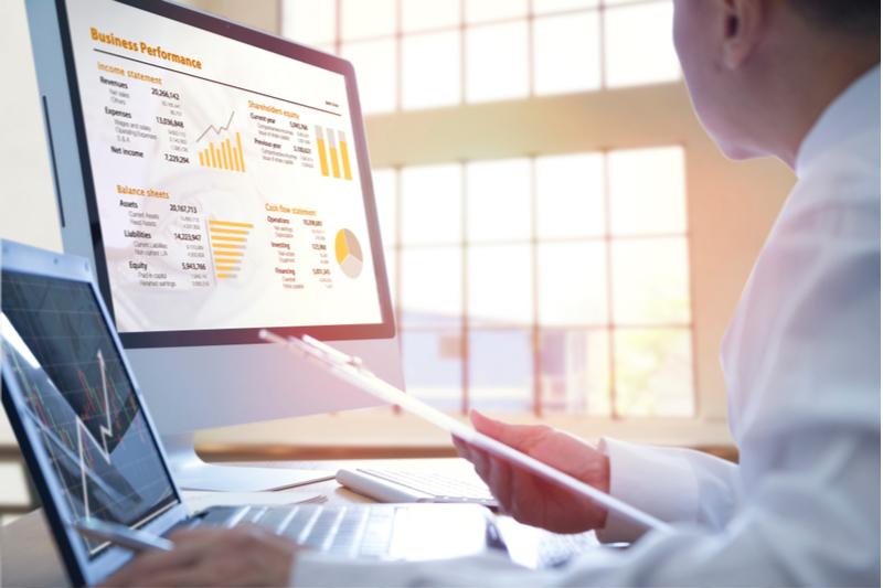 宿泊施設特化の売買を仲介するサイトが登録スタート、新型コロナで検討企業の増加で