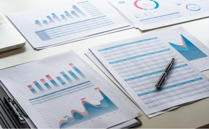 トリップアドバイザー、2020年第3四半期は大幅な減収減益、営業収益65%減、純損益は4800万ドルの赤字に