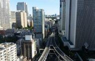 ヤフー、東京オリンピックに向けた交通量調査データを公開、結果は首都高の目標値「3割減」に届かず