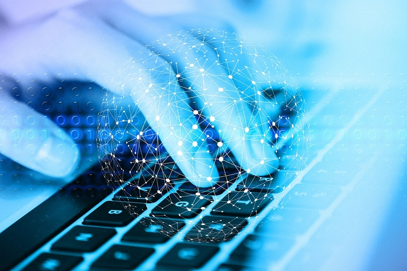 トラベルポート、ブロックチェーン技術でホテルのコミッション処理を最適化へ、IBMらと新ソリューション開発